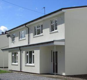 Cropton-Road-290415-1