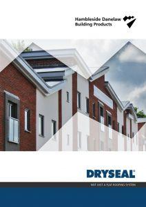 Dryseal Brochure_Cover