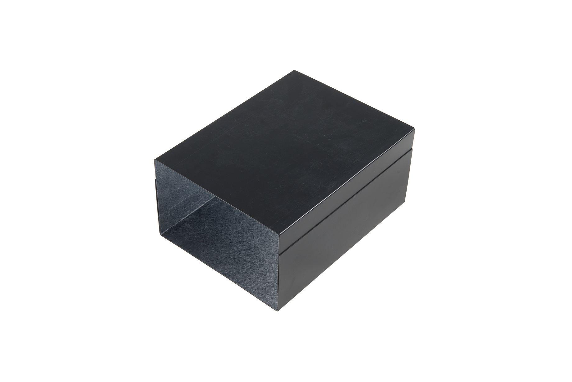 Stand alone photo of the double airbrick vent sleeve