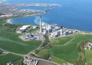 peterhead_power_station-1