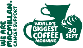macmillan-coffee-logo