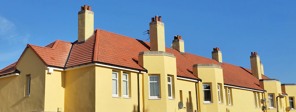 tile-vents-dundee-1