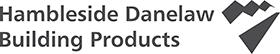 Hambleside Danelaw
