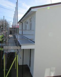 Cropton-Road-Bay-Canopy-complete