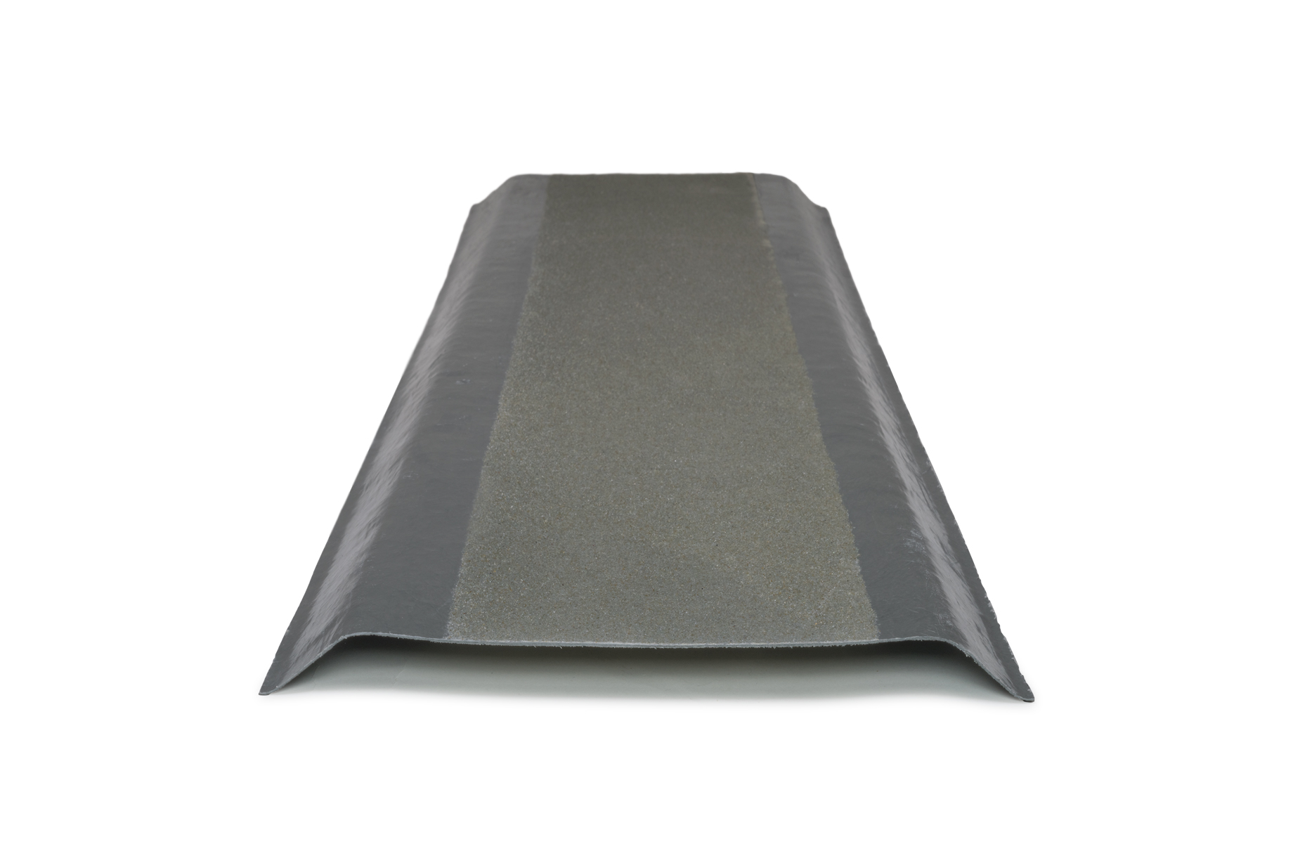 Roof Ancillary Underlay Roofspace Ancillaries Support