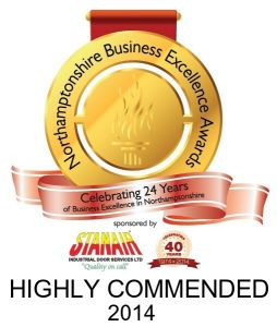 NBEA-2014-HIGHLY-COMMENDED