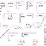 Dryseal Drawings Dryseal Trims
