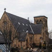 all_saints_church-2-217x217