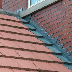 Pitched Roofing Amp Ventilation Products Including Flashings