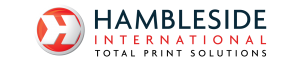 hambleside-international