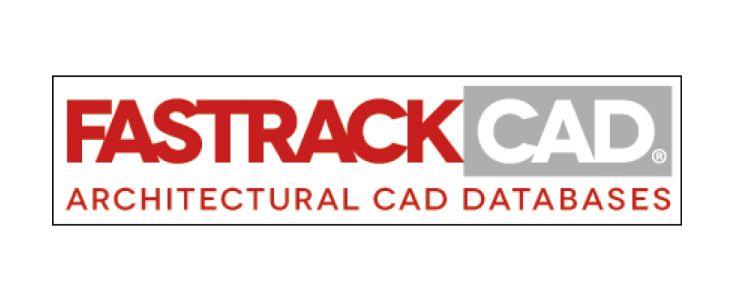 fastrack-cad-logo