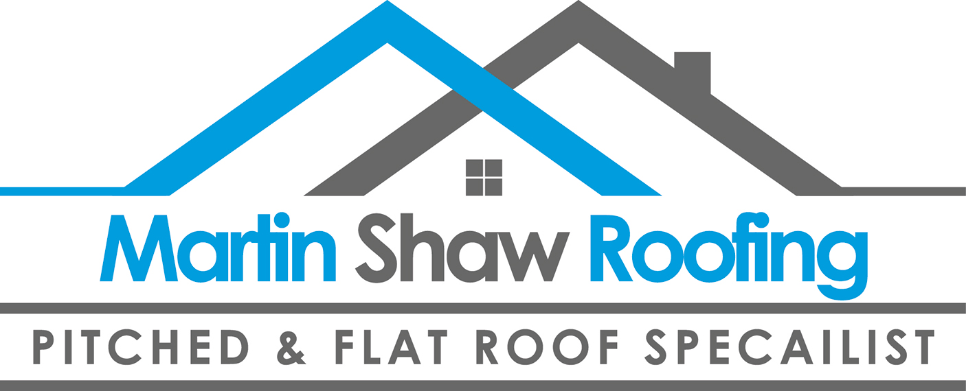Shaw Roofing If You Have A Leaky Roof Seek The Advice Of