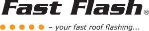 fast_flash_logo
