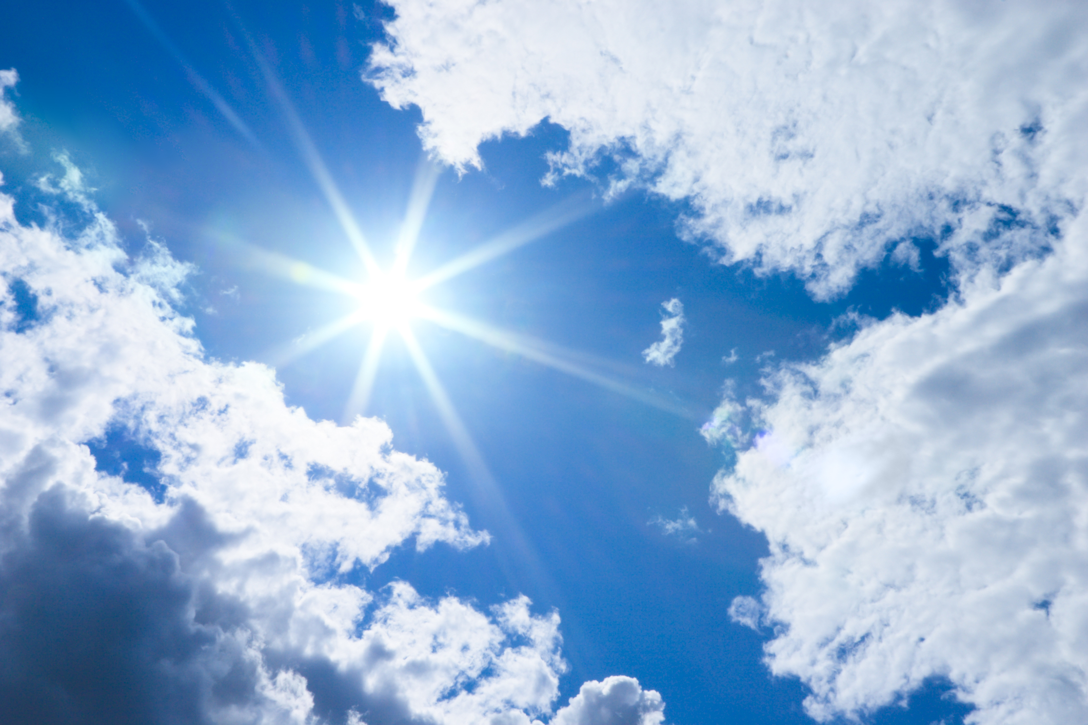 Zenon Rooflights Low Carbon Lighting Support Amp Downloads