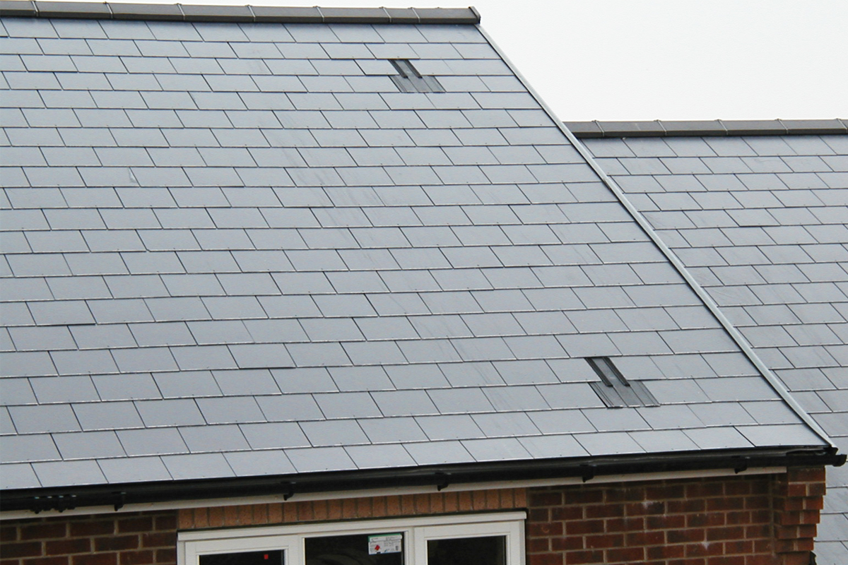 Danelaw Slate Vents ILSRV10-24 & DV6_Housing Development