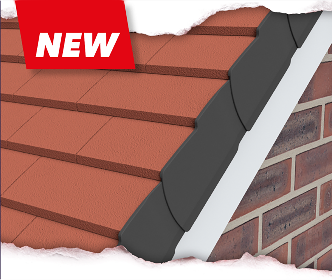 Pitched Roofing Rooflights Flat Roofing Products At Hambleside Danelaw